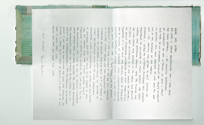 Trautmannová kniha002 dopis