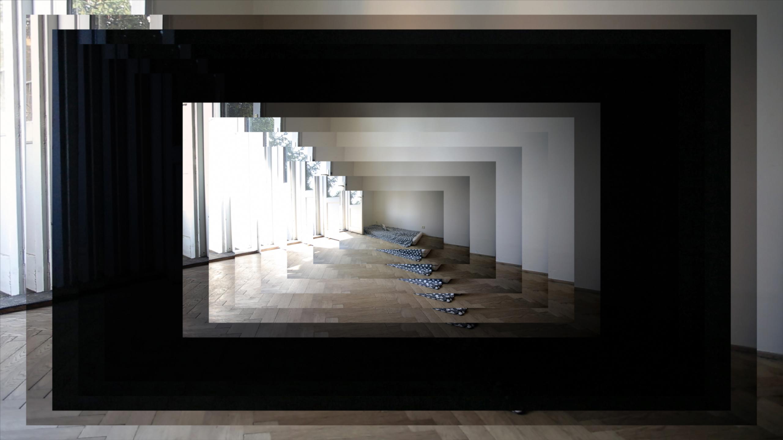 ukázky z videa