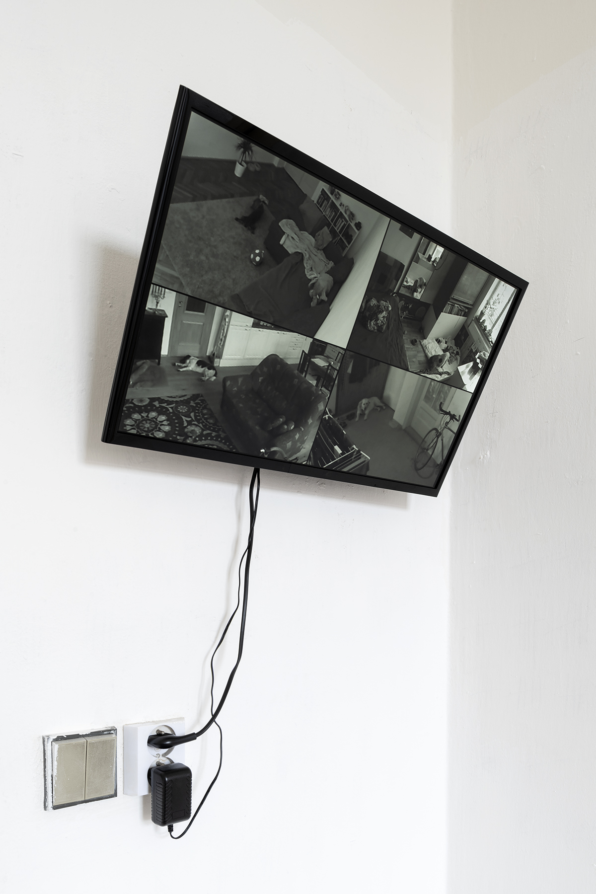 ukázka instalace_1