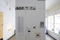 Untitled_Panorama1 (kópia)