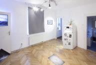 Exhibition_famufest016_by_Oskar_Helcel