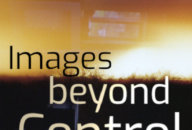 images-beyond-control-banner